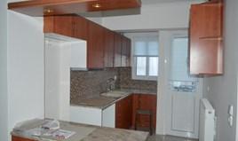 Stan 85 m² u Atini