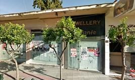 Geschaeft 75 m² in Athen