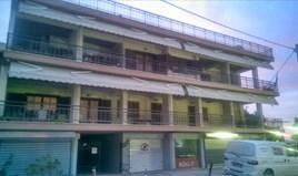 Котедж 365 m² в передмісті Салонік