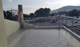 Μεζονέτα 275 m² στην Αθήνα