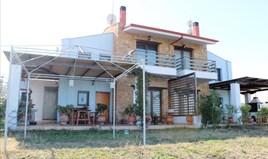 Maisonette 76 m² in Athos, Chalkidiki