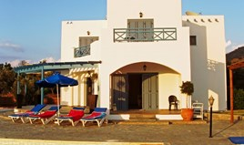 Villa 178 m² in Paphos