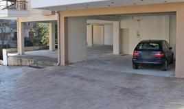 Yatırım, iş 53 m² Pieria'da