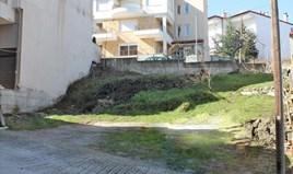 Земельна ділянка 260 m² на Олімпійській Рив'єрі