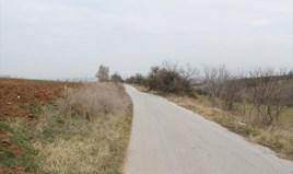 地皮 7104 m² 位于塞萨洛尼基
