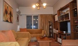 Квартира 85 m² в Афінах