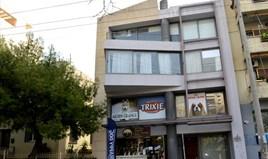 Бизнес 630 m² в Атина