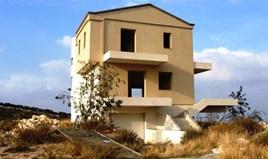 Müstakil ev 183 m² Girit'te