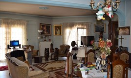 Wohnung 100 m² in Chalkidiki