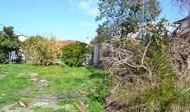 Zemljište 380 m² na Kasandri (Halkidiki)