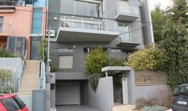 Вила 490 m² в Атина