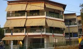 Hotel 450 m² na Kassandrze (Chalkidiki)