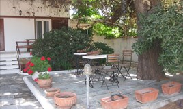Detached house 120 m² in Attica