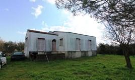 Коттедж 104 m² на о. Корфу