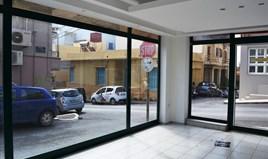 Business 90 m² in Crete