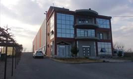 բիզնես 1650 m² Օլիմպիական Րիվիերայում
