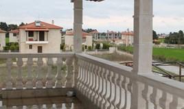 Maison individuelle 250 m² à Kassandra (Chalcidique)