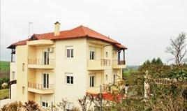 Müstakil ev 580 m² Selanik çevresinde