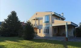 Вілла 435 m² в Епірі