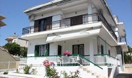 Detached house 235 m² in Kassandra, Chalkidiki