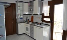Daire 50 m² Kassandra'da (Chalkidiki)