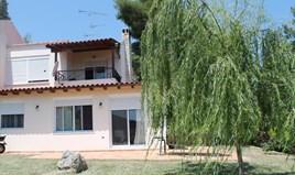 Domek 180 m² na Kassandrze (Chalkidiki)