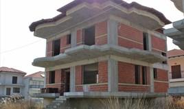 Kuća 150 m² na Olimpska regija