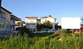 Земельный участок 950 m² на Кассандре (Халкидики)