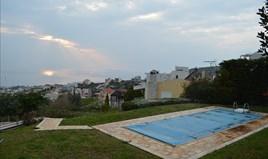 独立式住宅 140 m² 位于阿提卡