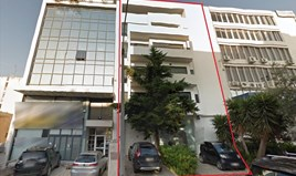 Business 774 m² à Athènes