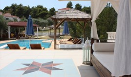 Hotel 580 m² auf Sithonia (Chalkidiki)