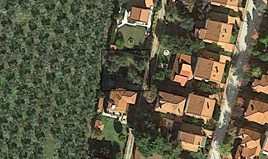 أرض 168 m² في سیتونیا - هالكيديكي