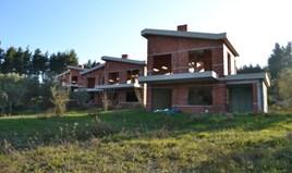 Μεζονέτα 600 m² στην Κασσάνδρα