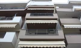 Διώροφο διαμέρισμα 177 m² στη Θεσσαλονίκη