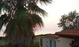 Einfamilienhaus 120 m² auf Kassandra (Chalkidiki)