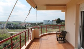 Detached house 315 m² in Chalkidiki