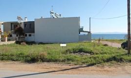 Zemljište 300 m² na Kasandri (Halkidiki)