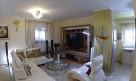 Maisonette 170 m² in Attika