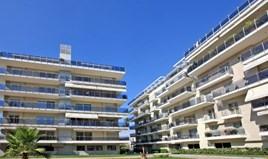 Stan 157 m² u Solunu