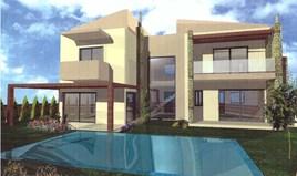 Коттедж 377 m² в Афинах