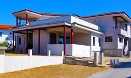 Villa 350 m² à Kassandra (Chalcidique)