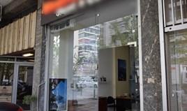 Бизнес 166 m² в Салониках