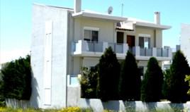 Apartament 75 m² w Loutraki