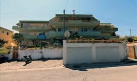 Wohnung 108 m² auf Korfu
