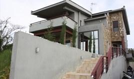 Maison individuelle 215 m² à Kassandra (Chalcidique)