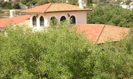 Vila 300 m² na Atici