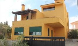 Detached house 152 m² in Attica