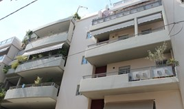 复式住宅 145 m² 位于雅典