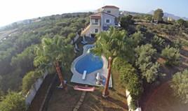 Вілла 256 m² на Криті