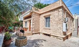 Котедж 241 m² в Афінах